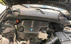BMW X1 2013 impecable en Zapopan-5