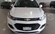 Venta de Chevrolet Trax 2020 usado Automático a un precio de 380000 en Tláhuac-6