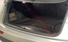 Audi Q5 2019 impecable en Benito Juárez-3