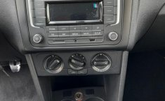 Volkswagen Vento 2018 barato en Zapopan-5