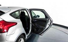 Venta de Ford Focus S 2015 usado Automatic a un precio de 182999 en Cuauhtémoc-10