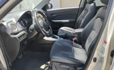 Suzuki Vitara 2016 1.6 Glx At-6