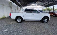 Venta de Nissan Frontier 2018 usado Manual a un precio de 360000 en Zapopan-9