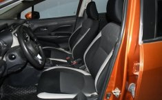 Nissan Versa 2020 1.6 Advance Mt-7