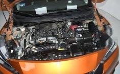 Nissan Versa 2020 1.6 Advance Mt-6
