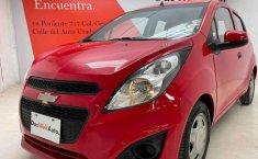Chevrolet Spark LT 2016 barato en Puebla-2