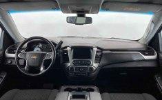 Chevrolet Suburban 2018 en buena condicción-10
