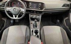Volkswagen Jetta 2019 impecable en Puebla-2