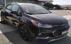 Se vende urgemente Chevrolet Trax 2019 en Saltillo-1