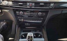 Se vende urgemente BMW X5 2018 en San Fernando-5