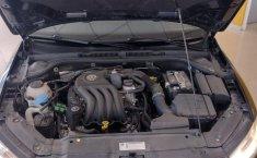 Se vende urgemente Volkswagen Jetta 2018 en Azcapotzalco-3