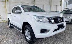 Venta de Nissan Frontier 2018 usado Manual a un precio de 360000 en Zapopan-6