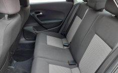 Volkswagen Vento 2018 barato en Zapopan-3