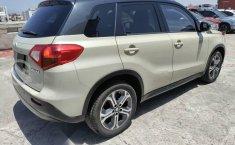 Suzuki Vitara 2016 1.6 Glx At-3