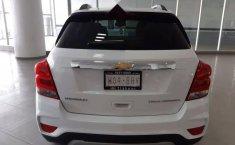 Venta de Chevrolet Trax 2020 usado Automático a un precio de 380000 en Tláhuac-3