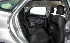 Venta de Ford Focus S 2015 usado Automatic a un precio de 182999 en Cuauhtémoc-2