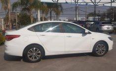 Se pone en venta Chevrolet Cavalier 2019-5