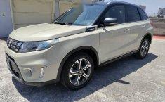 Suzuki Vitara 2016 1.6 Glx At-1