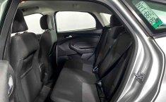 Venta de Ford Focus S 2015 usado Automatic a un precio de 182999 en Cuauhtémoc-1