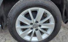 Volkswagen Vento 2018 barato en Zapopan-2