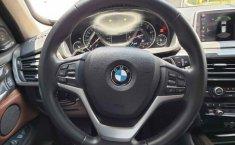Se vende urgemente BMW X5 2018 en San Fernando-4