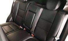 Venta de Chevrolet Trax 2020 usado Automático a un precio de 380000 en Tláhuac-2