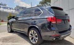 Se vende urgemente BMW X5 2018 en San Fernando-3