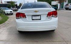Se pone en venta Chevrolet Cruze 2015-4