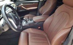Se vende urgemente BMW X5 2018 en San Fernando-2