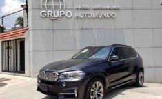 Se vende urgemente BMW X5 2018 en San Fernando-1