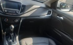 Se pone en venta Chevrolet Cavalier 2019-4