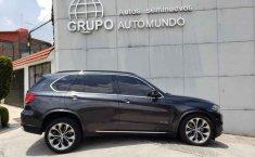 Se vende urgemente BMW X5 2018 en San Fernando-0