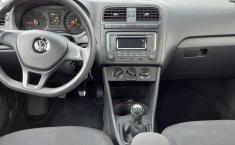 Volkswagen Vento 2018 barato en Zapopan-1