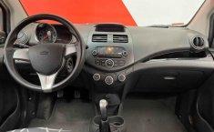 Chevrolet Spark LT 2016 barato en Puebla-1