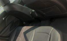 Se pone en venta Chevrolet Cavalier 2019-1