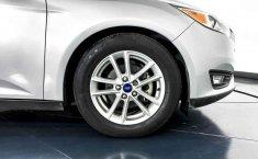 Venta de Ford Focus S 2015 usado Automatic a un precio de 182999 en Cuauhtémoc-0