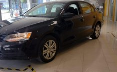 Se vende urgemente Volkswagen Jetta 2018 en Azcapotzalco-1