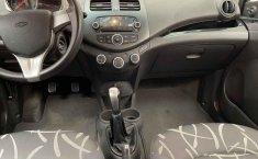 Chevrolet Spark LT 2016 barato en Puebla-0