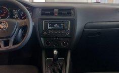 Se vende urgemente Volkswagen Jetta 2018 en Azcapotzalco-0