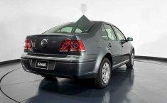 46052 - Volkswagen Jetta 2013 Con Garantía-18