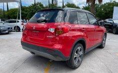 Suzuki Vitara 2016 en buena condicción-19