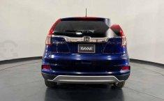 43997 - Honda CRV 2016 Con Garantía-19