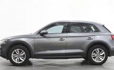 Se vende urgemente Audi Q5 2018 en Tlalnepantla-22