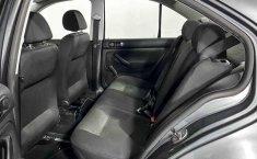 46052 - Volkswagen Jetta 2013 Con Garantía-17