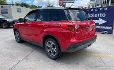 Suzuki Vitara 2016 en buena condicción-18