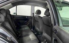 46052 - Volkswagen Jetta 2013 Con Garantía-16