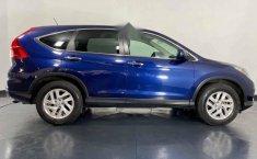 43997 - Honda CRV 2016 Con Garantía-18
