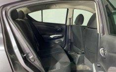 48150 - Nissan Versa 2018 Con Garantía-15