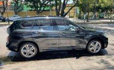 Toyota Sienna Le 8 pasaj Fact Original Impecable-14