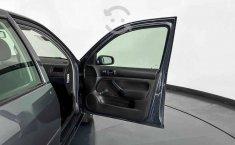 46052 - Volkswagen Jetta 2013 Con Garantía-15